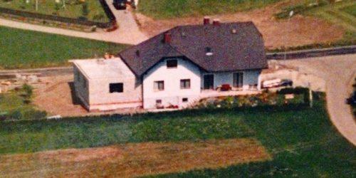 1990 Luftbild Zankl Engelbrechts