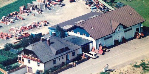 1997 Engelbrechts