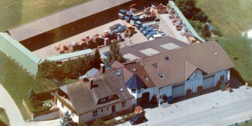 2003 Firmengelände Engelbrechts
