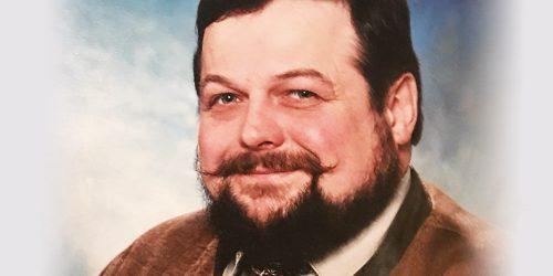 Erwin Zankl 2004