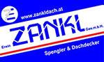 Zankldach