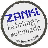 Lehrlingsschmiede_kl